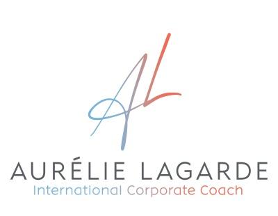 Lagarde Coaching Logo
